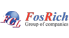 Fosrich Group of Companies