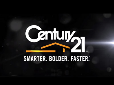 Century21 Advert HD #2