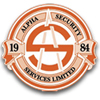 Alpha Security Services (1984) Limited