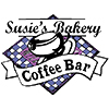 Susie's Bakery and Coffee Bar